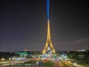 今日熱門文章:巴黎必訪 | 巴黎鐵塔(艾菲爾鐵塔) 快速通關觀賞夕陽、夜景