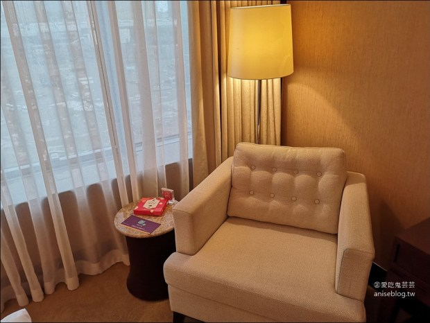 澳門住宿推薦   百老匯酒店擁有充滿知名美食的美食街,天浪淘園還免費!