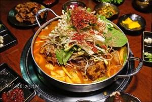 今日熱門文章:台北韓式料理 / 韓國烤肉懶人包 (持續更新中)