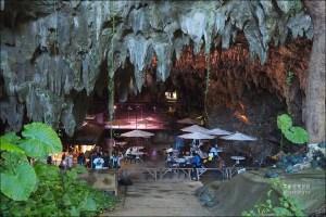 今日熱門文章:沖繩洞穴咖啡 CAVE CAFE,鐘乳石洞裡喝35咖啡 、順路遊奧武島、龍宮神