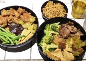 今日熱門文章:台北東區美食 |  滷滷味LULUWAY,安東街冷氣開放、乾淨舒適的滷味小店