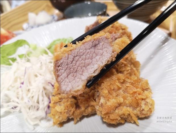 小西門時光驛棧 (明食堂),台南精緻可口定食/便當,最愛限量結緣炸豬排定食