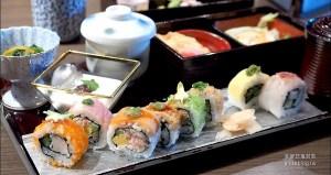 今日熱門文章:銀座 / 東銀座 / 東京車站/日本橋 吃喝玩樂住宿懶人包