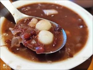 網站近期文章:雙連圓仔湯,冬至、元宵來碗熱呼呼的湯圓