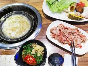 今日熱門文章:旺角石頭火鍋,西門町超人氣石頭火鍋,沙茶醬是一絕!(用餐時段請預約)