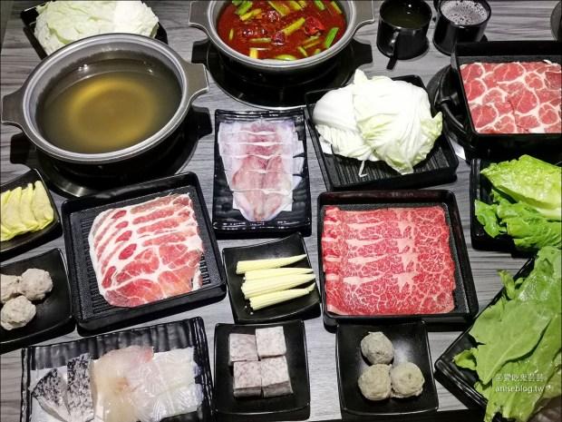 沐樺頂級肉品火鍋超市,小而美的精緻火鍋超市(週年慶肉品買2送1)
