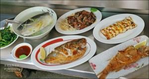 今日熱門文章:阿文魚粥,嘉義最佳台式早午餐@文化夜市