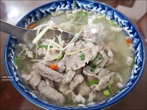 今日熱門文章:正隆羊肉湯,清燉小羊排、當歸羊肉湯最推薦,宜蘭市美食(姊姊食記)