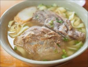 今日熱門文章:超好吃沖繩麵推薦,アワセそば食堂,軟骨麵、肋排麵、三層肉麵,在地人的愛!