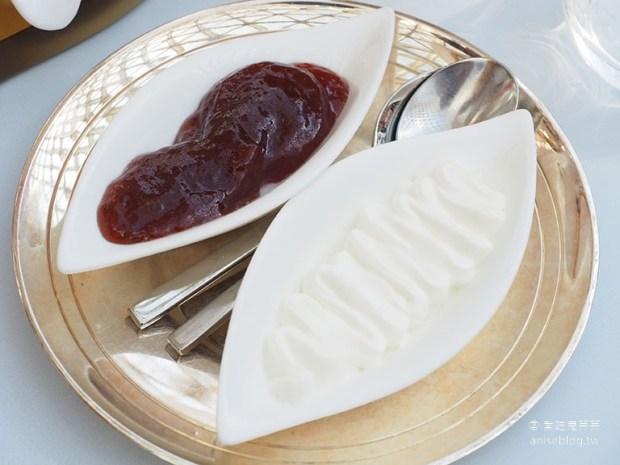 澳門美獅美高梅酒店下午茶   黃慧嫻・Janice Wong MGM 午餐套餐 / 下午茶套餐