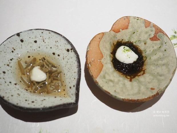 月夜岩   活體帝王蟹懷石料理一蟹多吃,父母親節大餐最佳推薦😍