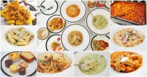 今日熱門文章:義術家義大利麵、buffet、炸雞、韓式辣炒年糕吃到飽,只要 $359起!