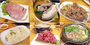 今日熱門文章:林家蔬菜羊肉,當天現宰的溫體羊肉超鮮美味,2019米其林指南餐盤,台北火鍋推薦(姊姊食記)