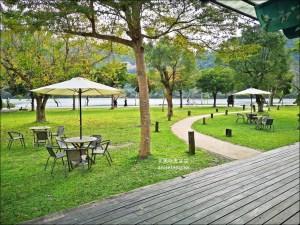 網站近期文章:梅花湖畔咖啡館-天ㄟ咖啡,宜蘭冬山旅遊(姊姊食記)