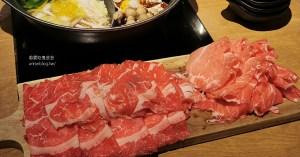 網站近期文章:但馬屋和牛壽喜燒、涮涮鍋吃到飽@博多車站福岡美食