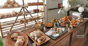 今日熱門文章:嘉義小花麵包店,一週只開兩天的超人氣排隊日系麵包店
