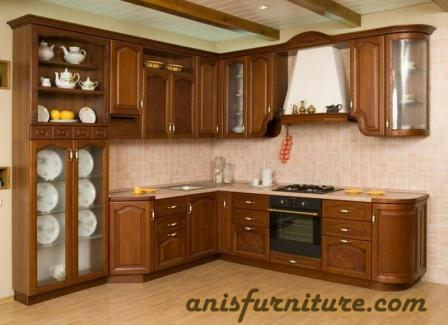 kitchen set almari