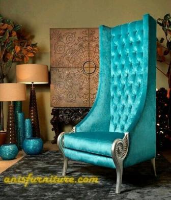 kursi sofa cleopatra