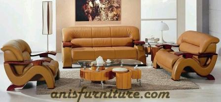 sofa mewah helena