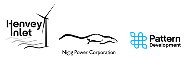 Nigig Power Corporation signs agreement to own and operate