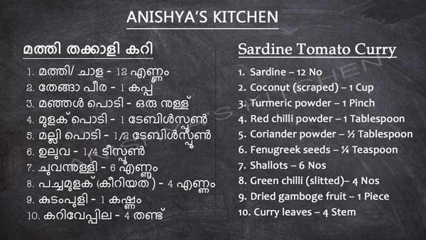 Mathi-thakkali-curry-meen-thakkali-curry-chaala-curry-recipe