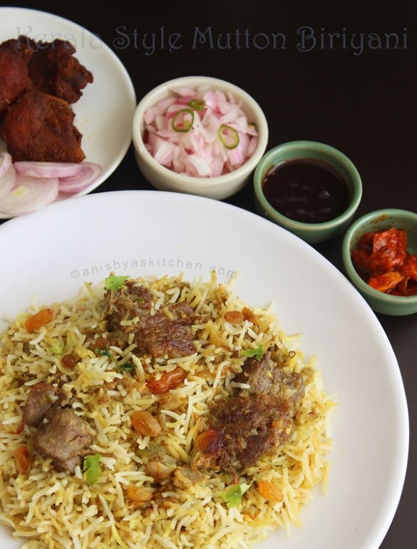 kerala-style-mutton-dum-biriyani-ramzan-special-recipe-chicken-biriyani-kerala-biriyani-recipe