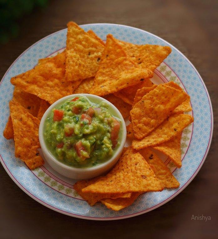 indian-healthy-weight-loss-diet-recipes-vegan-salad-guacamole-mexican-salad-recipe