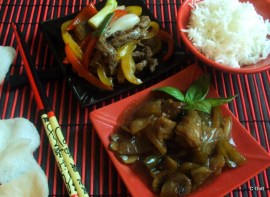 Chinese Lamb with Ginger.jpg