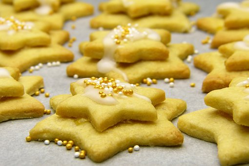 Christmas Biscuits.jpg