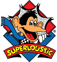 SUPERLOUSTIC.COM