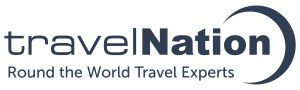 logo travel nation billets tdm