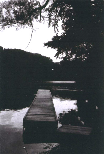 green_lake_dock_sm.jpg
