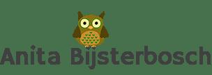 Anita Bijsterbosch Logo