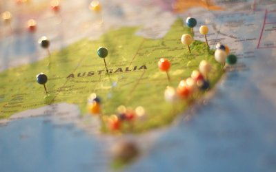 When to Use a Travel Broker