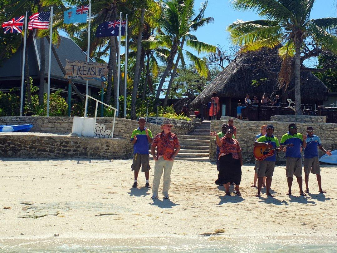 DSCF6404 - Best Fiji Family Resorts