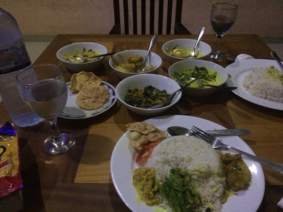 26730626 10155152086836269 1460562245124141471 n - Traveller's Tales | Explore Sri Lanka