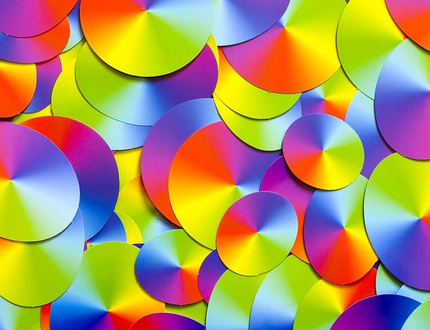 1 Prctica El Color   Anitacaleros Blog