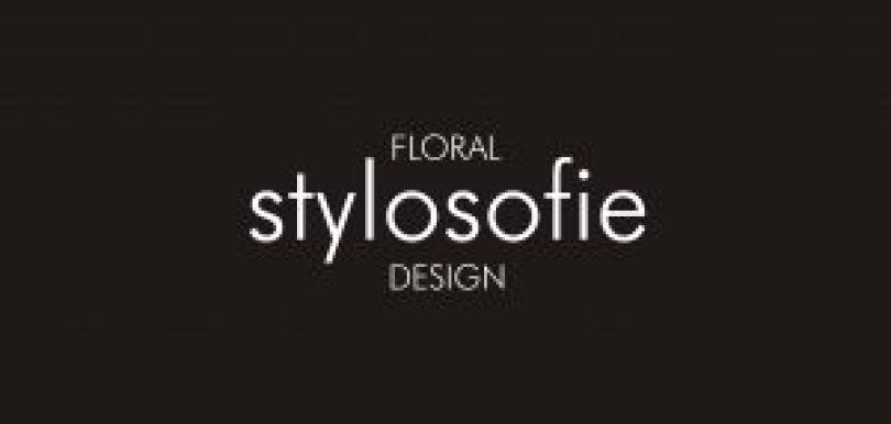 corso floral design roma