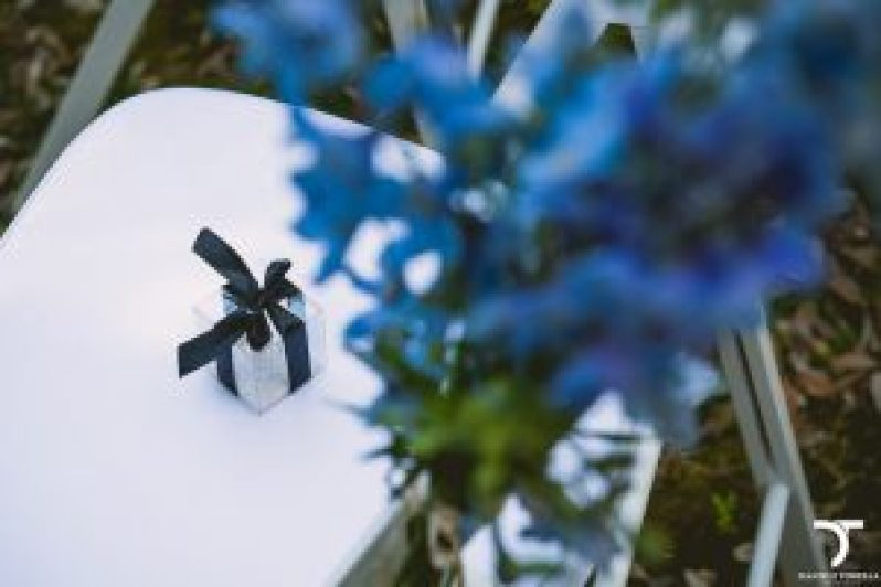 destination Italy wedding