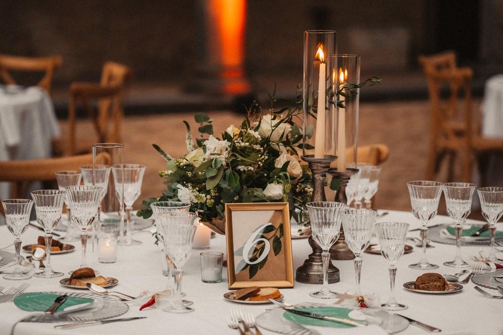 castello di bracciano destination wedding