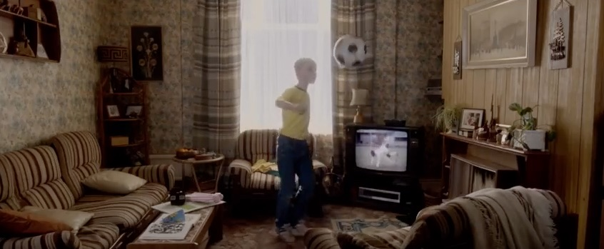living room decorator colour schemes for rooms green believe - anita gupta