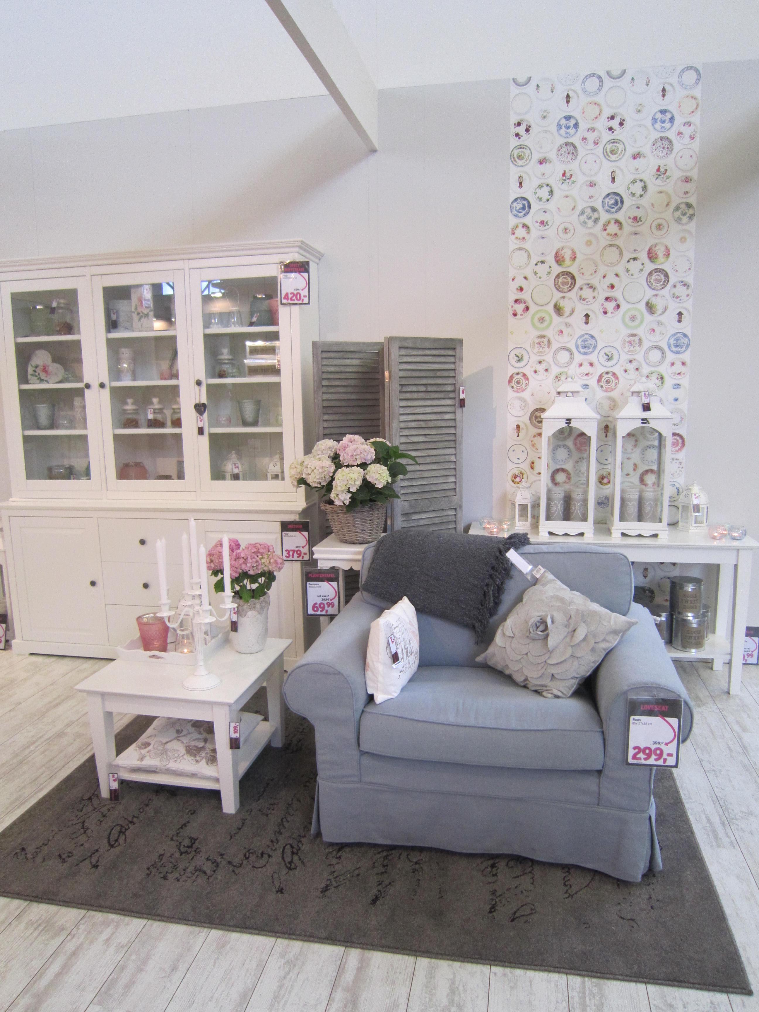 Roze Decoratie Woonkamer : Woonkamer decoratie beelden woonkamer ideeen hout beste