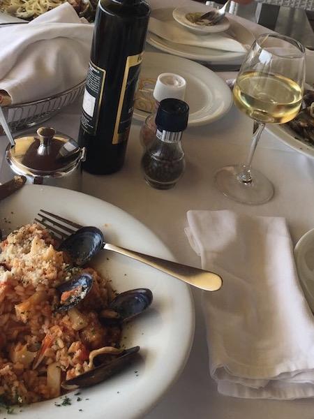 eten in Italie11