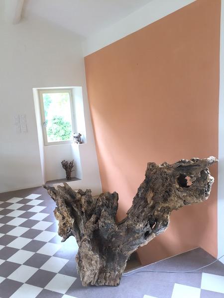 huis in Italie