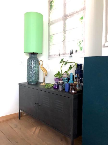 Krijtverf Voor Fantastische Ikea Hack Anita Home Blog