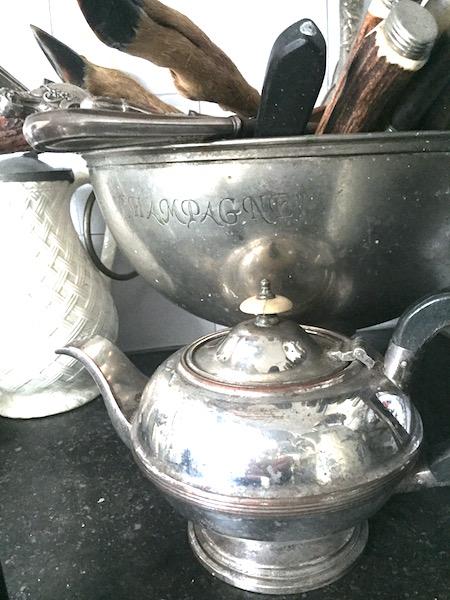 keuken-silverplate