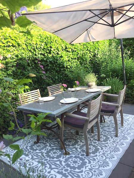 dagdroom-tuin-eettafel