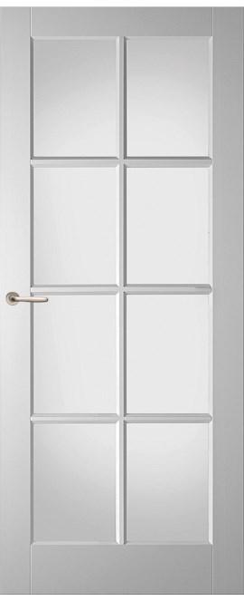 to-do lijst deur