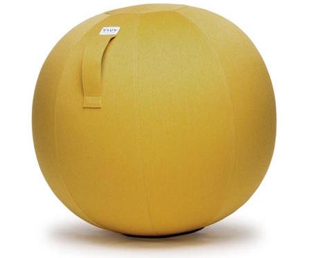 vluv-leiv-zitbal-65-cm