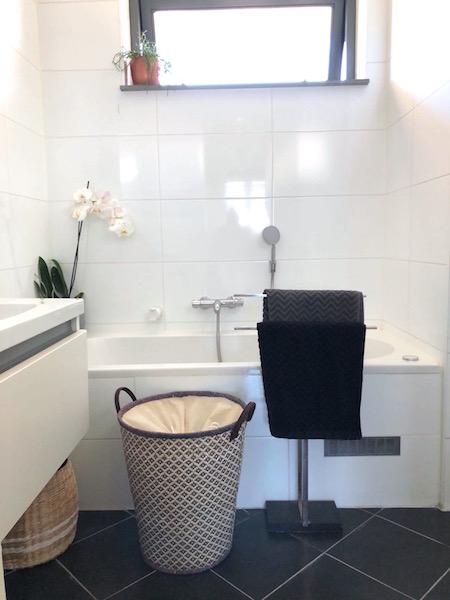 binnenkijken badkamer 4